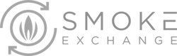 Smoke Exchange Logo