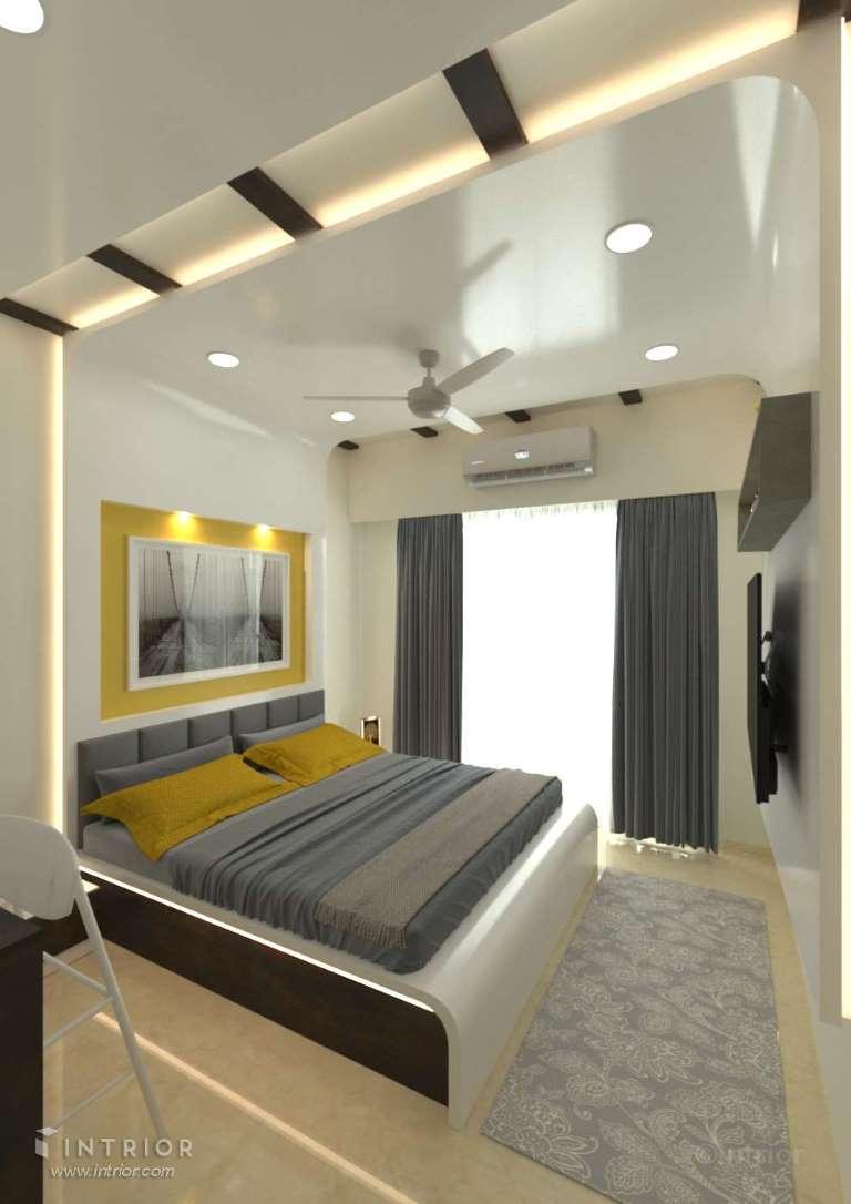 Bed Design Master Bedroom Design