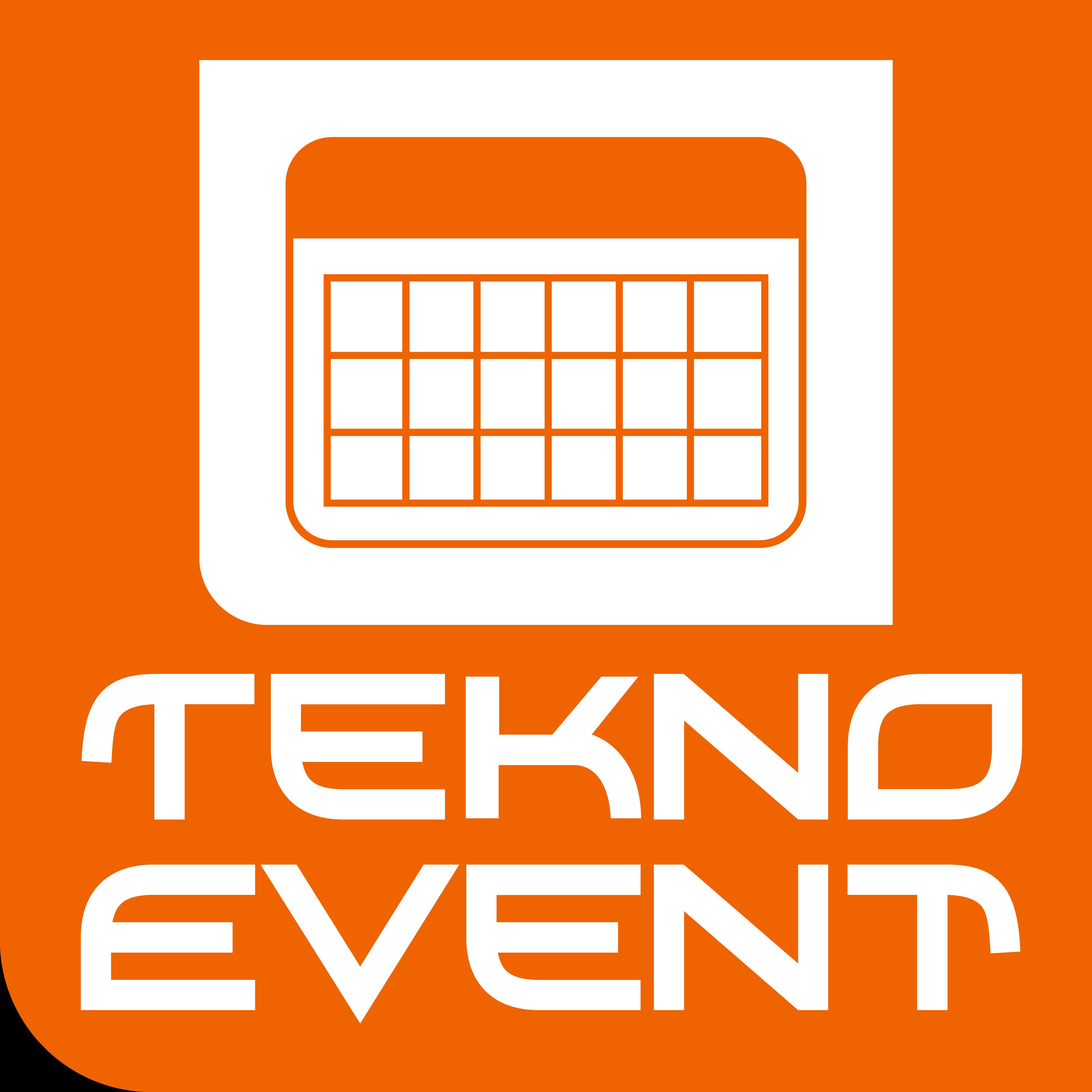 Tekno Event