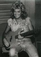 Bob bill ward lp la 1987.200x200