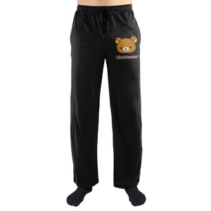 Rilakkuma Sleep Pants
