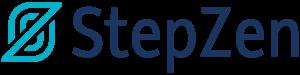 StepZen
