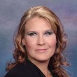 Jodie Wilson | Mortgage Banker