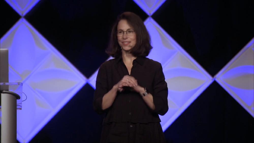 Data, visualization, and designing AI