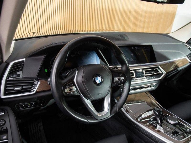 "BMW X5 xDrive45e X-LINE,22"",HARMAN KARDON afbeelding 13"
