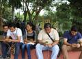 featured image thumbnail for post ¿Qué contenido consumen los usuarios de Facebook en Nicaragua?