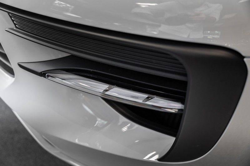 Porsche Macan GTS Krijt Bose Luchtvering Pano trekhaak 2.9 GTS afbeelding 10