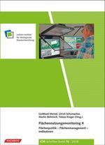 Offene Daten in Lehre und Forschung - das Projekt OpenGeoEdu