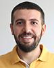 Musa Tartik, PhD