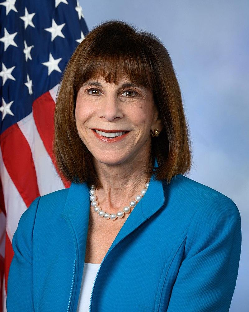 Manning Kathy E.