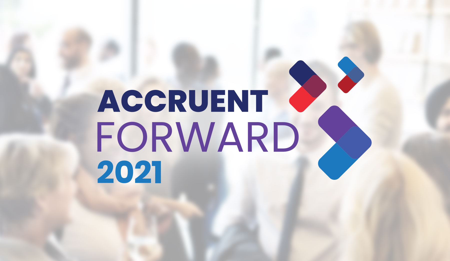 Accruent - Resources - Event - Accruent Forward vx Maintain - Hero