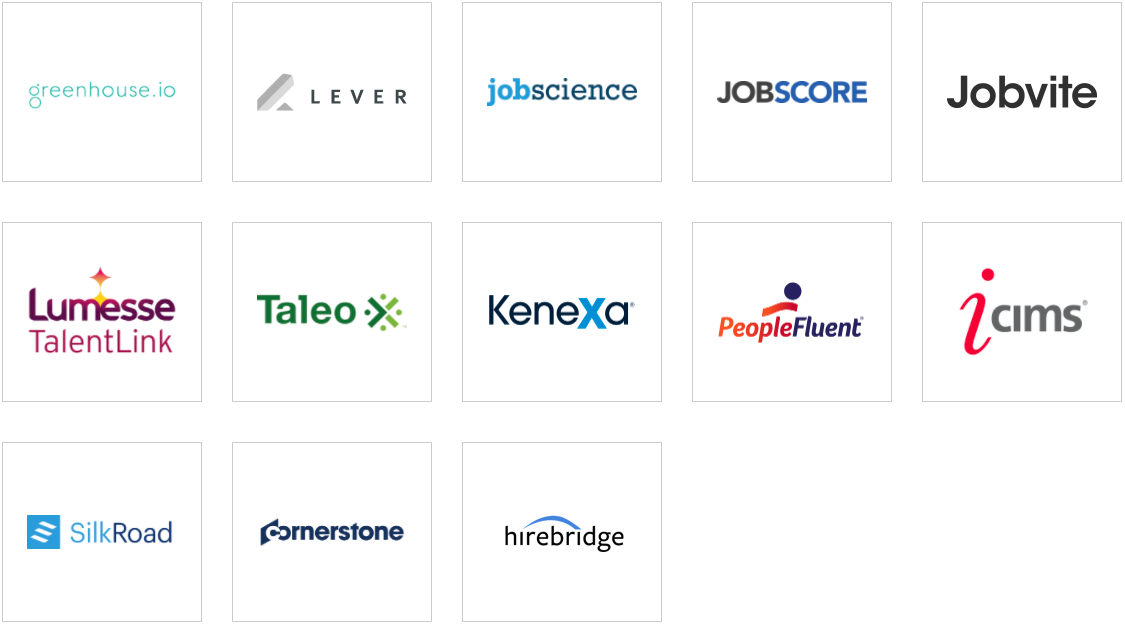 rolepoint employee referral partners