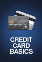 making sense of credit card processing end