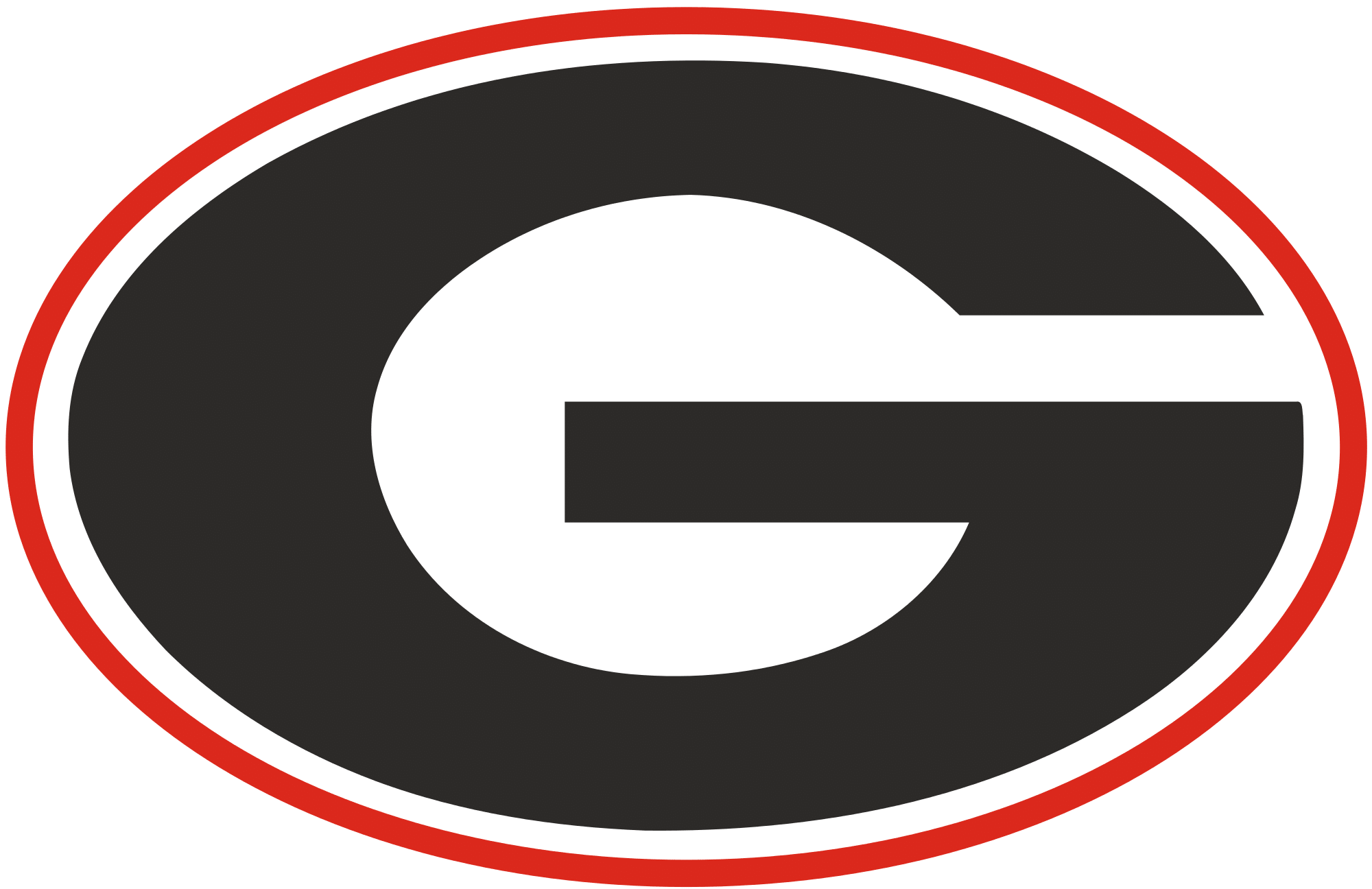 Georgia Betting Tips