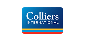 Logo Colliers International