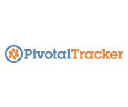 Programming Challenge Day 2 - Pivotal Tracker
