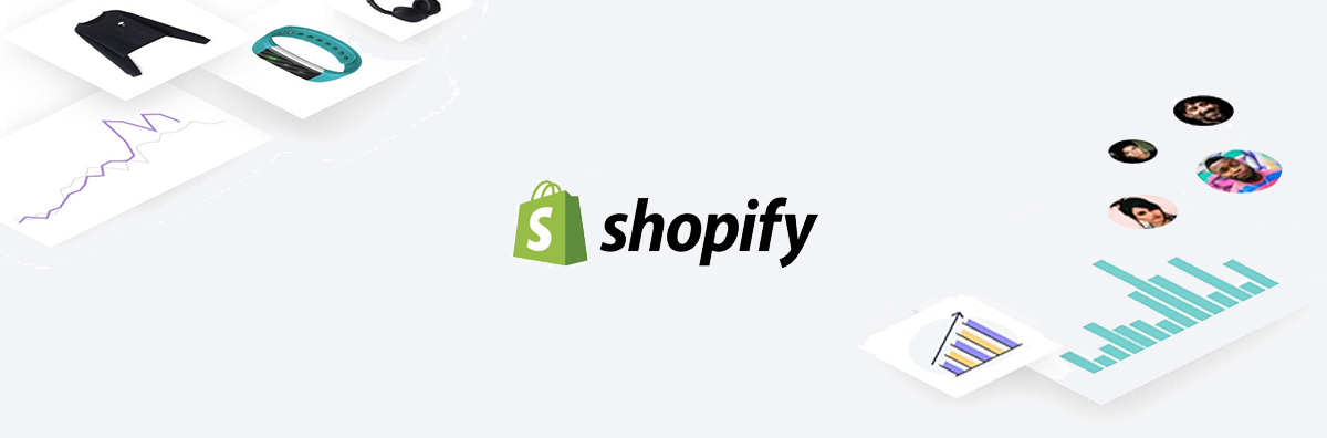 Best Apps for Shopify eCommerce stores to raise conversions