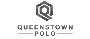 Queenstown Polo logo