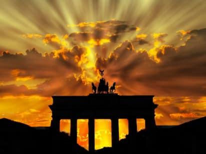 Brandenburg – Laravel Authorization Package