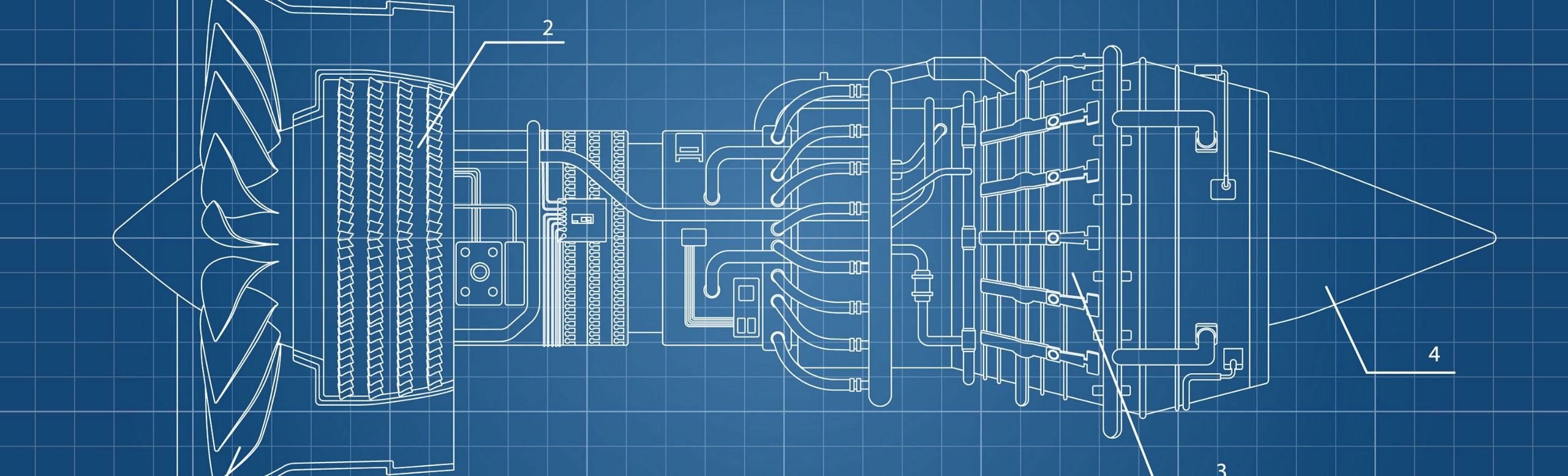 Image credit: [shaineast](https://stock.adobe.com/stock-photo/jet-engine-in-a-outline-style-industrial-vector-blueprint-part-of-the-aircraft-side-view-vector-illustration/163248356?prev_url=detail)