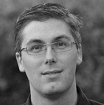 image of Pascal Stang