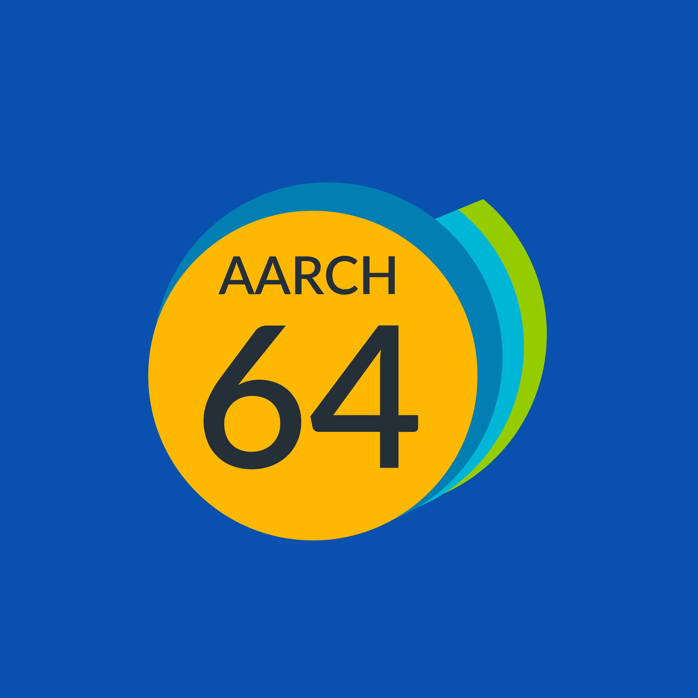 AArch64.com