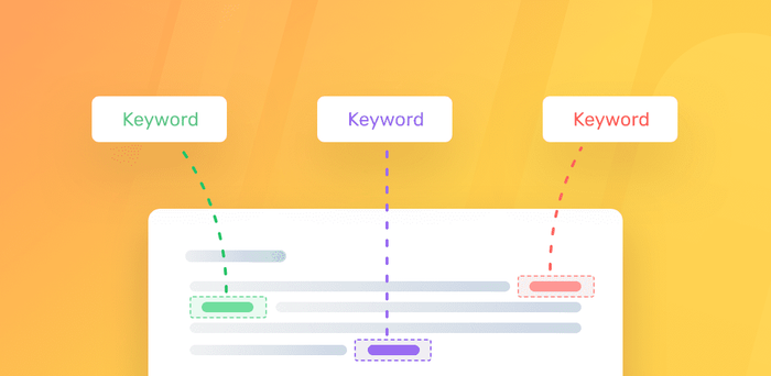 The Best Keyword Extractor Tool for Business Automation