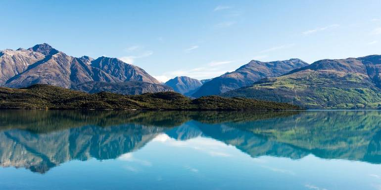 24 Reasons To Join Us On A 24-Day Road Trip Around New Zealand