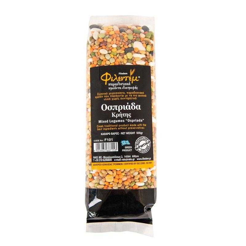 mix-of-legumes-ospriada-500g-filedem