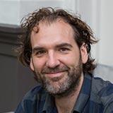Maarten Jacobs