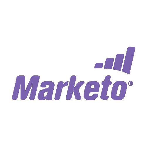 Marketo.com