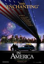 cover In America