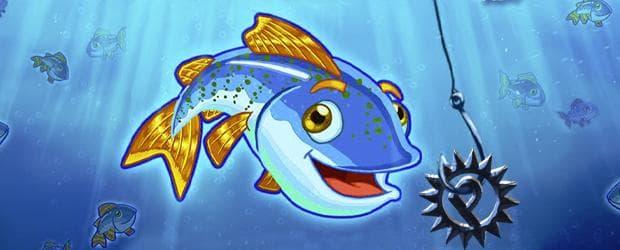 fishin frenzy merkur slot platin online casino bonus teaser