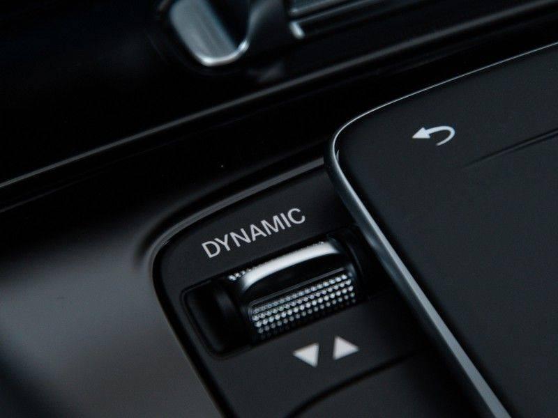 "Mercedes-Benz GLE 350 de 4MATIC 21"",AMG,MULTIBEAM LED afbeelding 20"