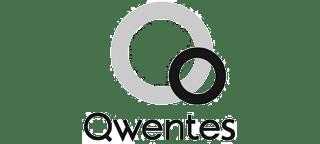 Qwentes