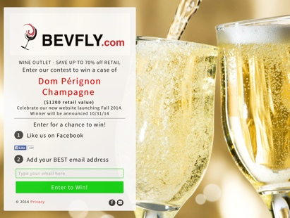 bevfly