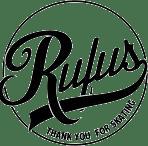 Rufus Milano
