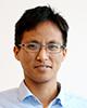 Hongzhong Lu, PhD
