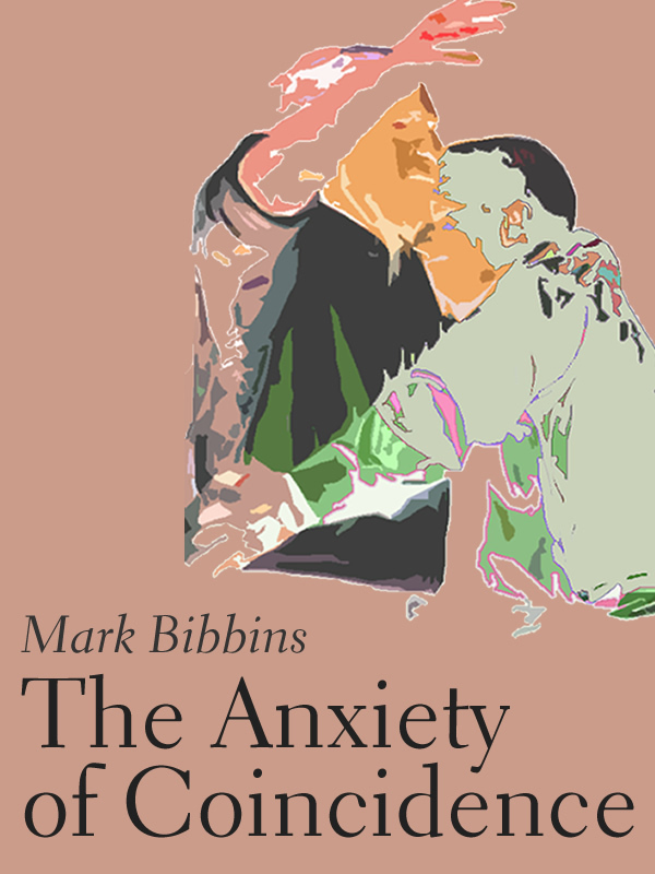 Bibbins_cover