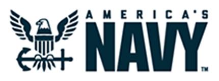 navwar-logo.png logo.