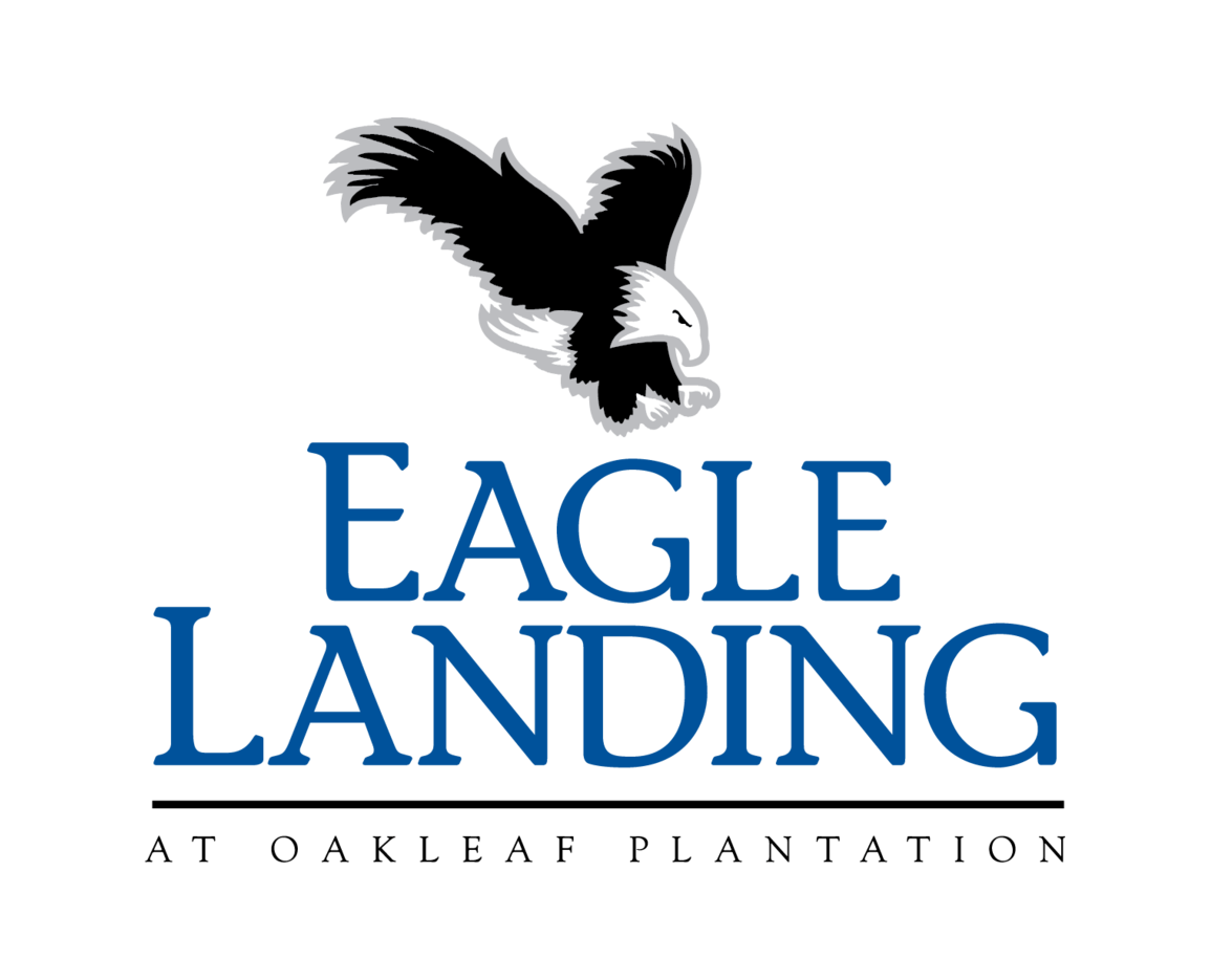 Eagle Landing Golf Club