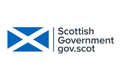 Scottish Government: Fair Work Data Explorer - Shiny App