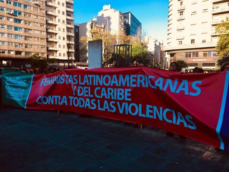 feministas-latinoamericanas-contra-todas-las-violencias