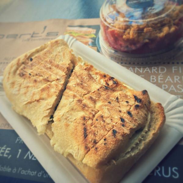 Bert's  restaurant_berts_strasbourg_2.jpg