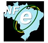 Como Emitir Nota Paulista