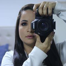 Curso Fotografia - Fórmula Viver de Fotos