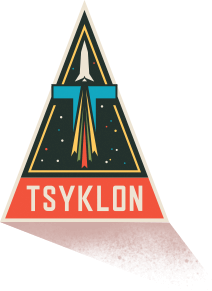 Contact Tsyklon Header