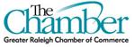 raleigh-chamber-logo