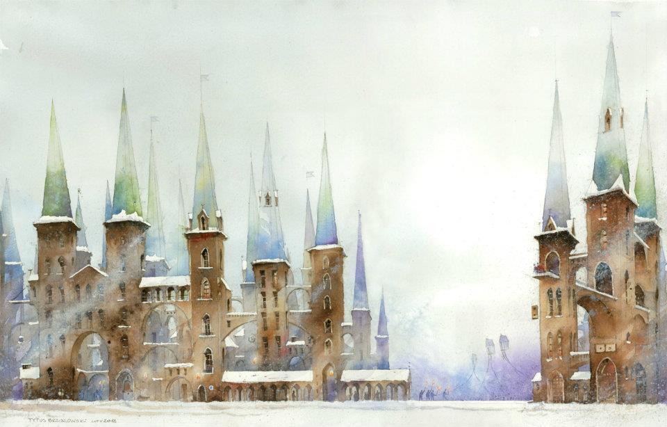 Watercolor-by-Tytus-Brzozowski-7.jpg