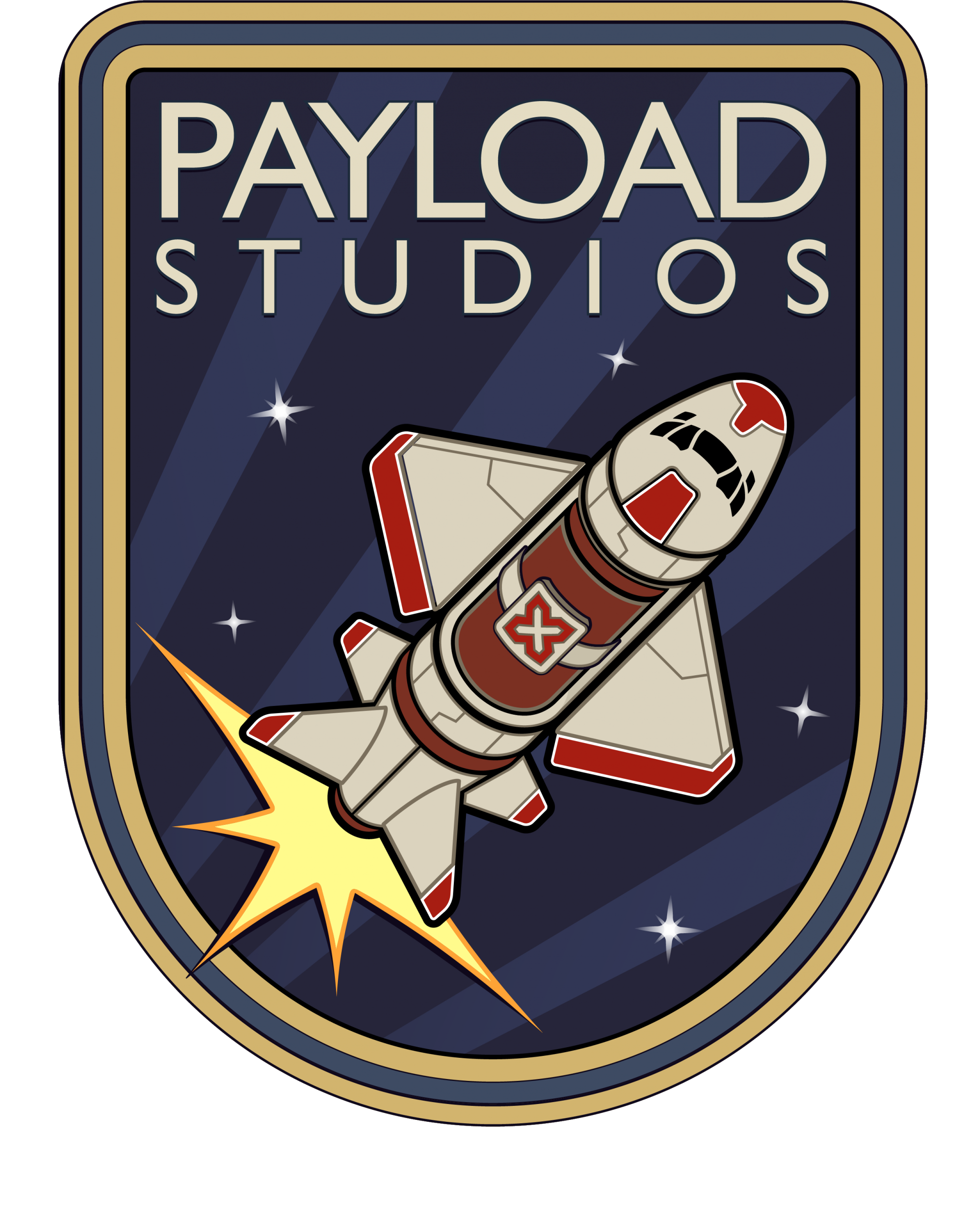 Payload Studios